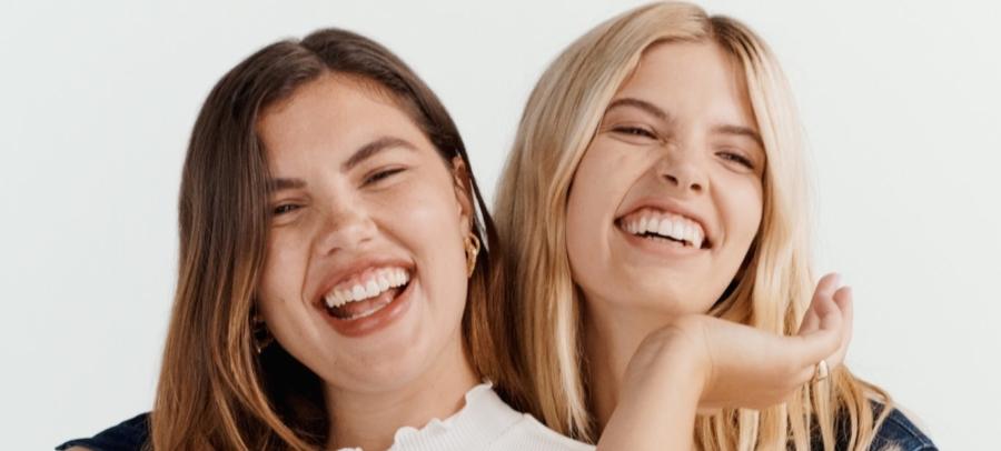 Amazon Fashion Destination Denim: il primo evento di moda online e offline