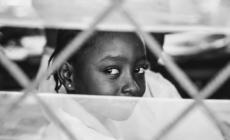 Associazione Amici per il Centrafrica Onlus: i nuovi progetti, intervista a Pierpaolo Grisetti