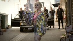 Birds of Prey film 2020: Margot Robbie torna a vestire i panni di Harley Quinn