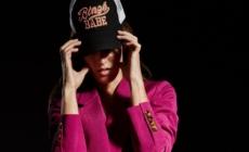 Blazé Milano primavera estate 2020: attitudine libera, sexy e chic