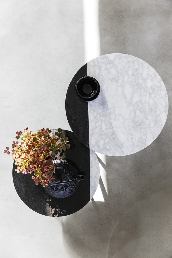 Coincasa capsule autunno 2019