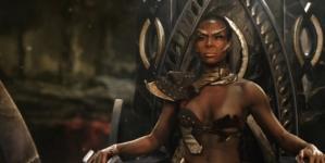 Creator The Past film: il kolossal fantasy/sci-fi al cinema a marzo 2020