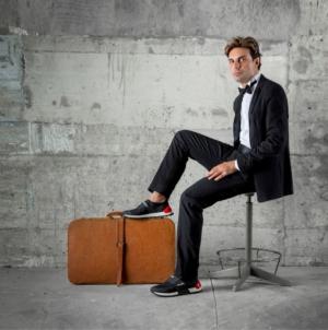 Daniele Giovani Corso Genova Milano: il quinto anniversario della boutique