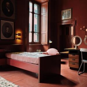 DimoreGallery Milano Via Solferino: il nuovo allestimento, eleganza moderna