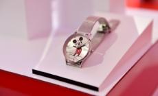 Disney Collection Stroili: gli orologi e i gioielli, il party con Marica Pellegrinelli