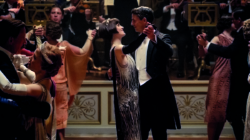 Downton Abbey film cinema: lo speciale costumi di scena