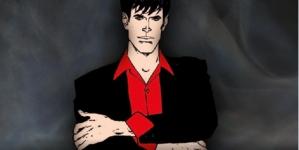 Dylan Dog serie tv: 10 episodi live-action per il fumetto cult