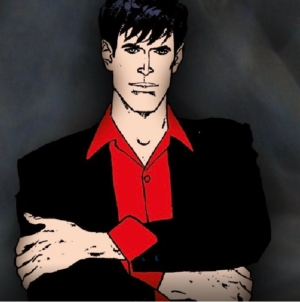 Dylan Dog serie tv: 10 episodi live-action per il fumetto cult
