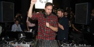 Fred Perry Subculture 2019: il Live a Milano con Maceo Plex e Adiel