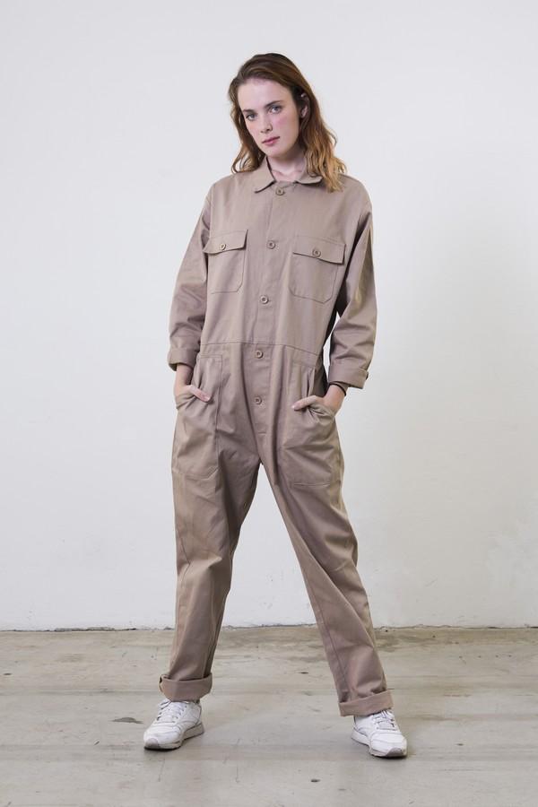 Garage Italia abbigliamento Astronave