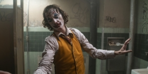 Joker film 2019 recensione: la performance ipnotica e cruda di Joaquin Phoenix