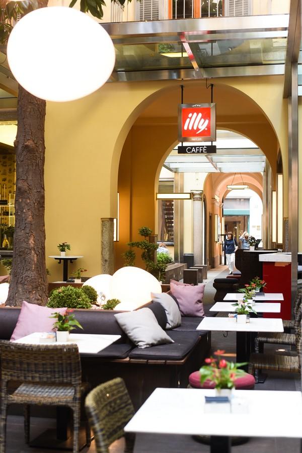 La Vendemmia Milano 2019