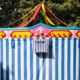 Marni Pop Folk Market: l'universo colorato arriva online