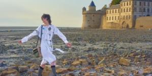 Marni collezione Natale 2019: la capsule Wandering In Stripes