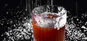 Martini Making bitter choices: il libro che celebra il gusto amaro dell'aperitivo italiano