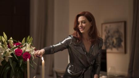 Modern Love serie tv: un cast stellare per gli episodi romantici