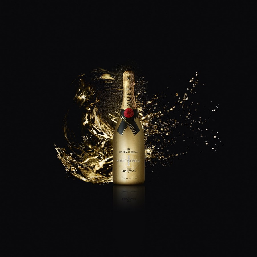 Moët & Chandon Imperial 150