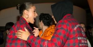 Moncler Fragment autunno inverno 2019: la collezione e il party a Londra