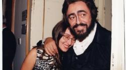 Pavarotti Ron Howard film: un ritratto intimo ed emozionante dell'artista e dell'uomo