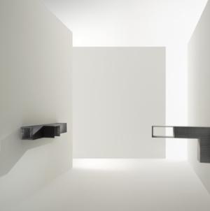 Piero Lissoni Alpi mostra: La Tavola degli Elementi