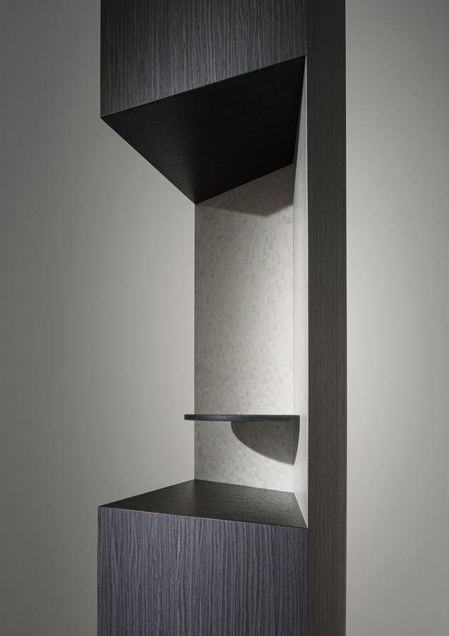 Piero Lissoni Alpi mostra
