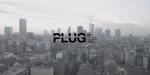 Plug-Mi Milano 2019: Nike, adidas e Puma con AW LAB al primo evento dedicato alla urban experience