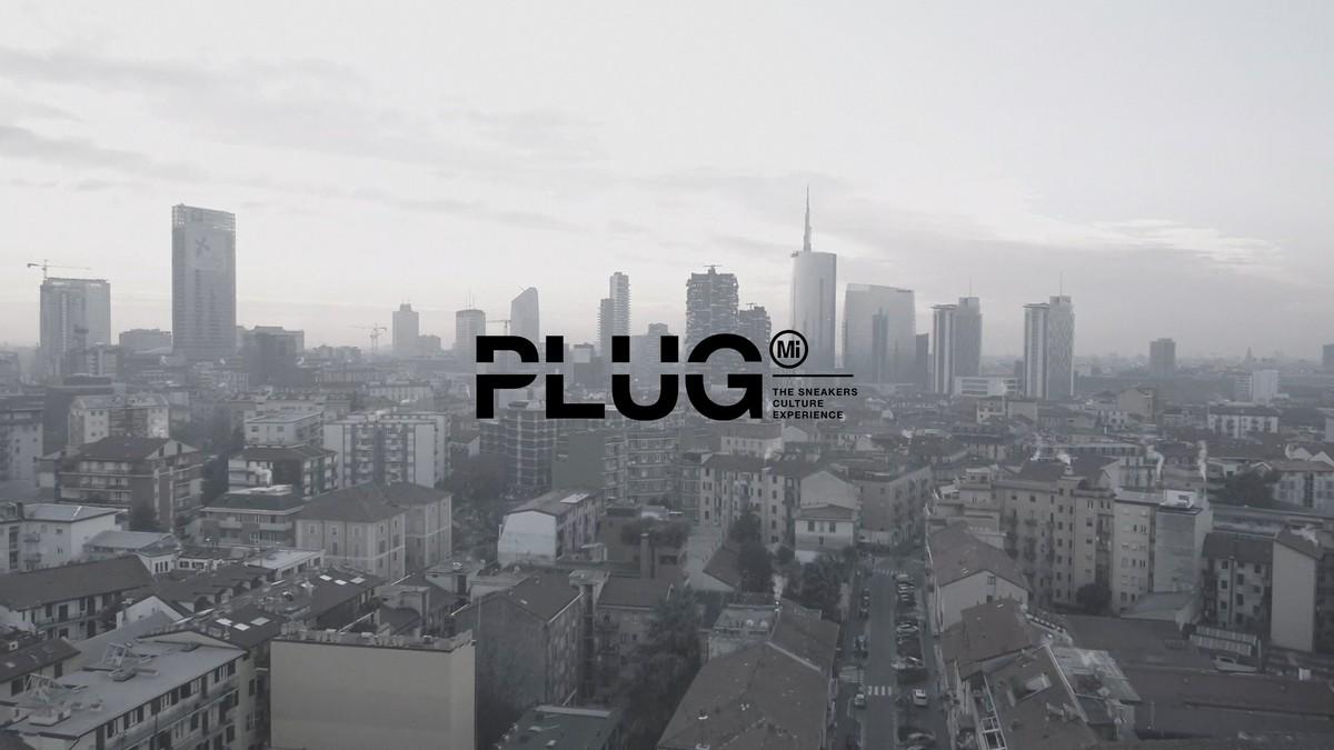 Plug-Mi Milano 2019
