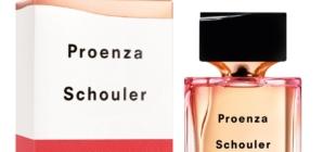 Proenza Schouler Arizona Intense: la nuova fragranza Eau de Parfum