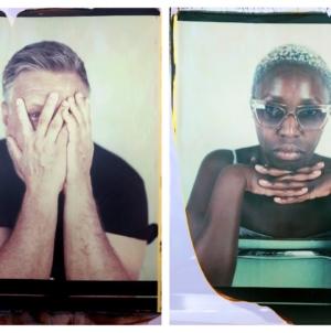 Rankin Mostra Milano: From Portraiture to Fashion e One Shot, i ritratti dal vivo