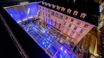 Rinascente Torino Via Lagrange: l'inaugurazione e il ristorante Temakinho