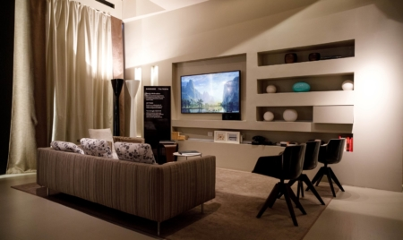 Samsung Lifestyle TV 2019: The Frame e The Serif, l'home entertainment diventa suggestivo