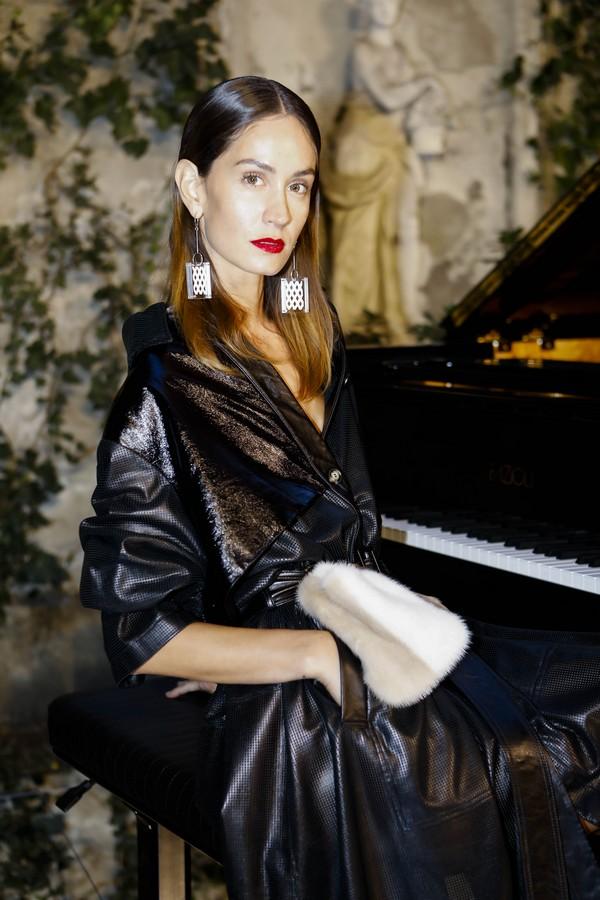 Simonetta Ravizza primavera estate 2020
