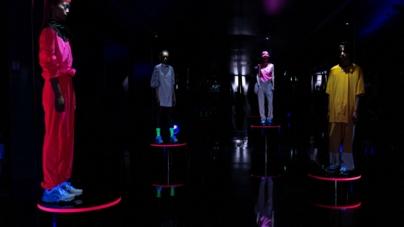 Skechers Ricostru primavera estate 2020: la collezione tra vintage e futurismo