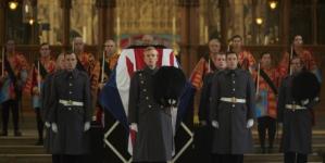 The Crown 3: l'attesa terza stagione su Netflix, il trailer e le foto