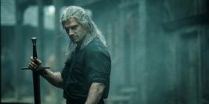 The Witcher Netflix: la serie fantasy con Henry Cavill, il trailer e le immagini