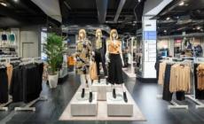Upim Milano via Marghera: aperto il nuovo family store