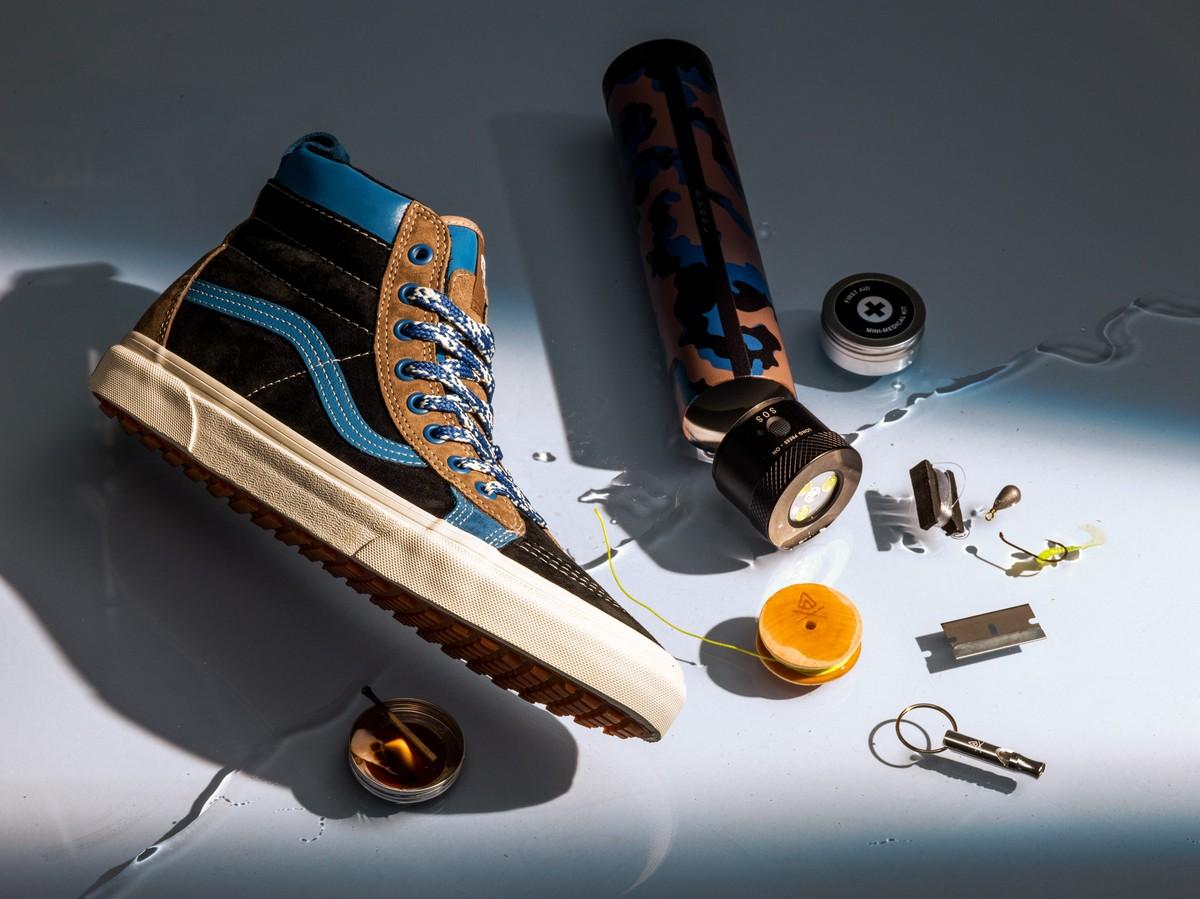 scarpe vans donna personalizzate