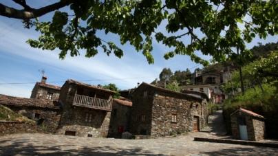 Viaggio in Portogallo: le meraviglie nascoste, i villaggi di scisto e i monumenti