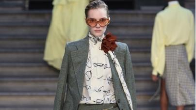 Victoria Beckham occhiali sole donna 2019: tutti i nuovi modelli