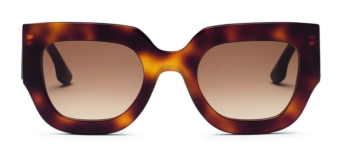 Victoria Beckham occhiali sole donna 2019