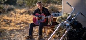 Western Stars Bruce Springsteen film: il docu-film del Boss sbarca al cinema