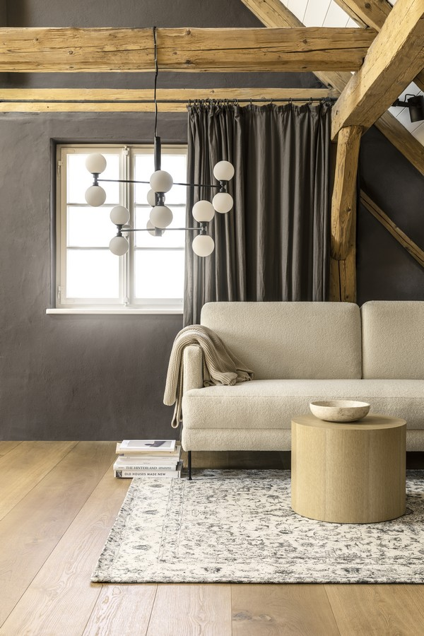 Westwing collezione autunno 2019