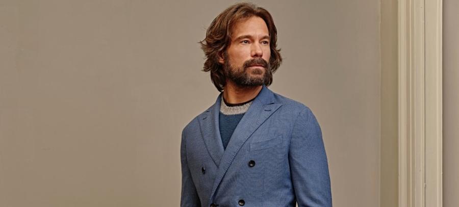 Boglioli autunno inverno 2019: il nuovo gentleman, tutti i look