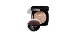 Chanel make up natale 2019: la collezione Les Ornements, opulenza moderna