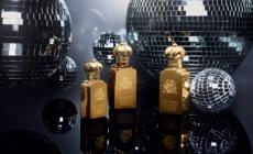 Clive Christian profumi Natale 2019: lussuosi cofanetti regalo in edizione limitata