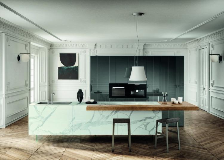 Cucine Lago Design 2019