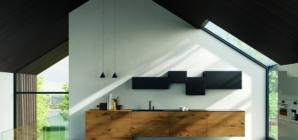 Cucine Lago Design 2019: la nuova collezione Kitchens
