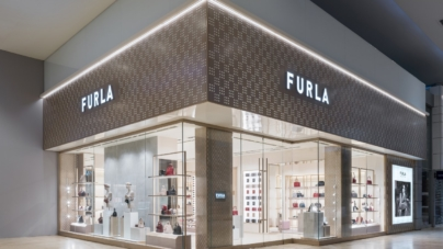 Furla store Toronto Canada: la prima boutique nel Yorkdale Shopping Center