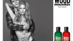 Green Wood e Red Wood profumi Dsquared2: le nuove fragranze per lui e per lei