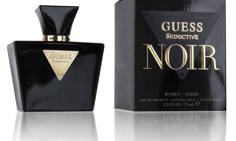 guess dare profumo uomo fragranza